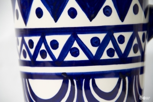 bleu motif 1 (2)