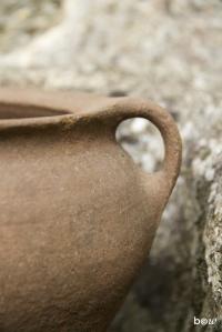 pot historique (2)