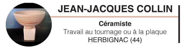 JEAN-JACQUES COLLIN