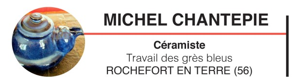 MICHEL CHANTEPIE