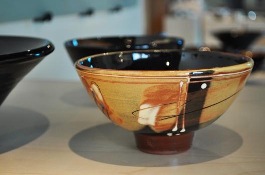 Contact :  Françoise Dufayard  15, Bd Franklin Roosevelt 35200 RENNES 06 31 99 60 07 dufayard.ceramics@orange.fr