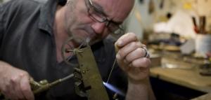 artisans d'Art Rocherfort-en Terre