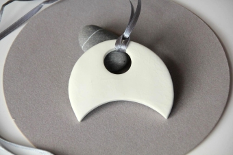 bijoux céramique emmanuelle Cadoret 1