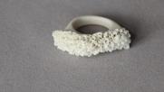 bijoux céramique emmanuelle Cadoret 3