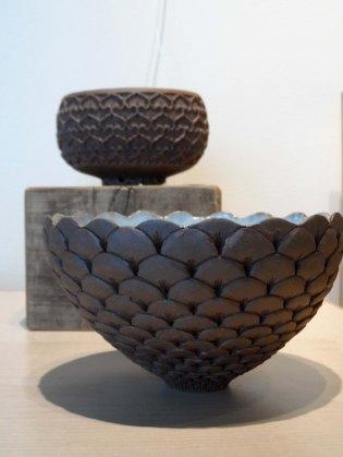les bols de Thierry Luang Rath15