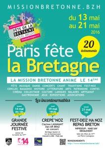 event_la-bretagne-s-invite-toute-une-journee-autour-de-la-mairie-du-14eme_219_109814 (2)