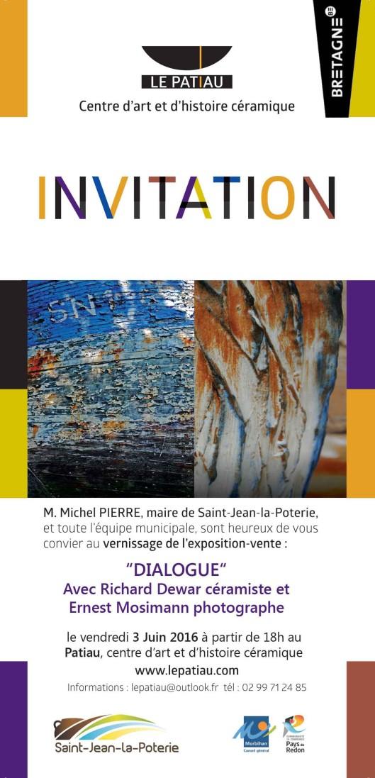 PATIAU_invitationBJ