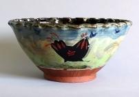 salad bowl (2)