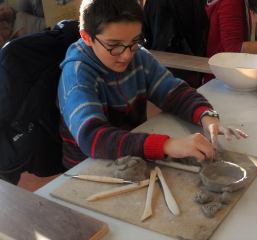 atelier-creations-en-colombins-2