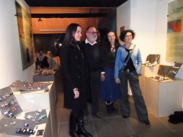 le-patiau-vernissage-expo-bijoux-7