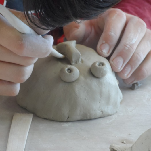atelier-masque-en-terre-10