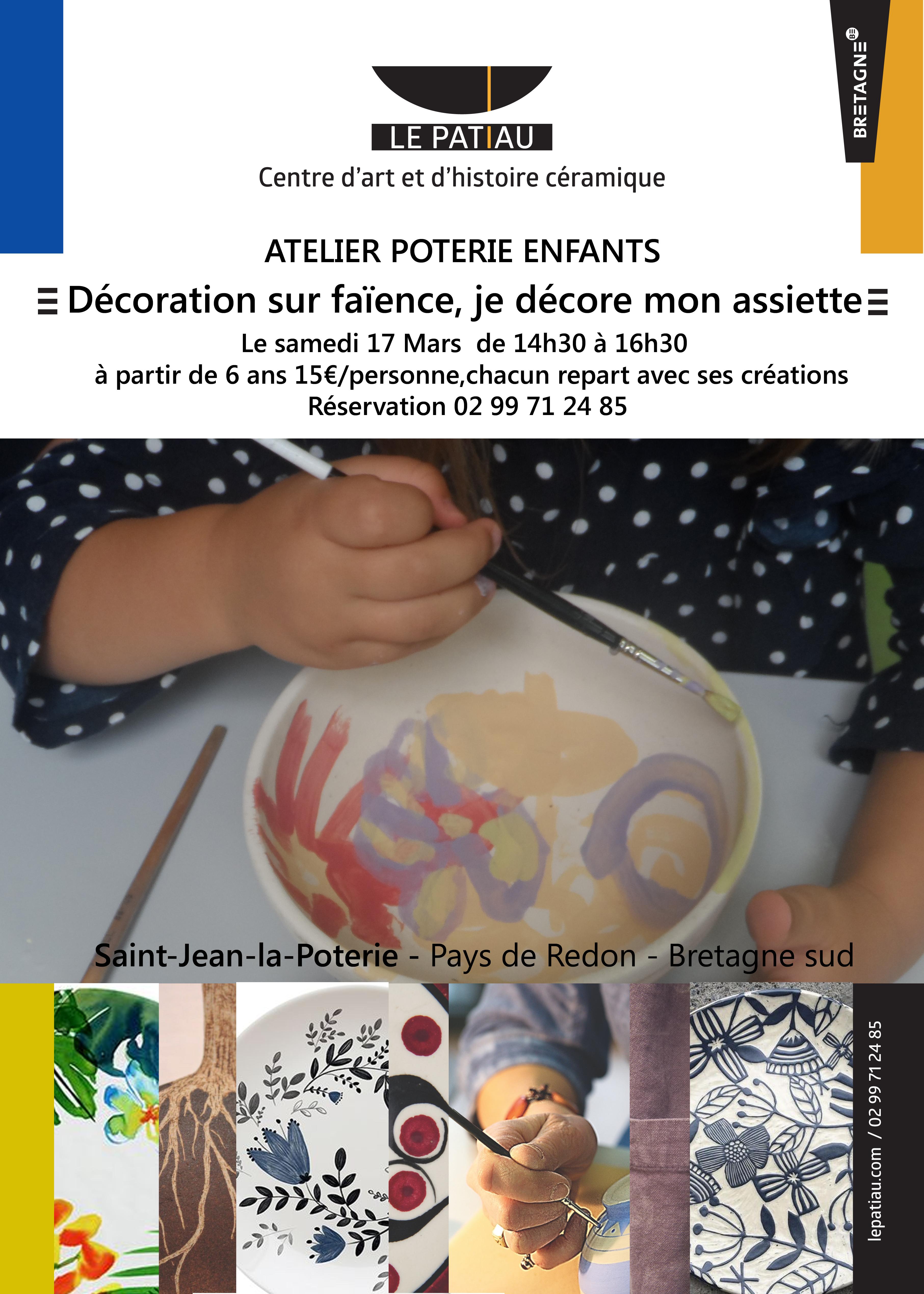 décoration animation enfant copie.jpg