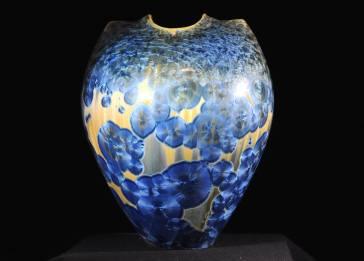 galerie-ceramique-en-ligne-matthieu-lievois-creamik-31cm buste 750€