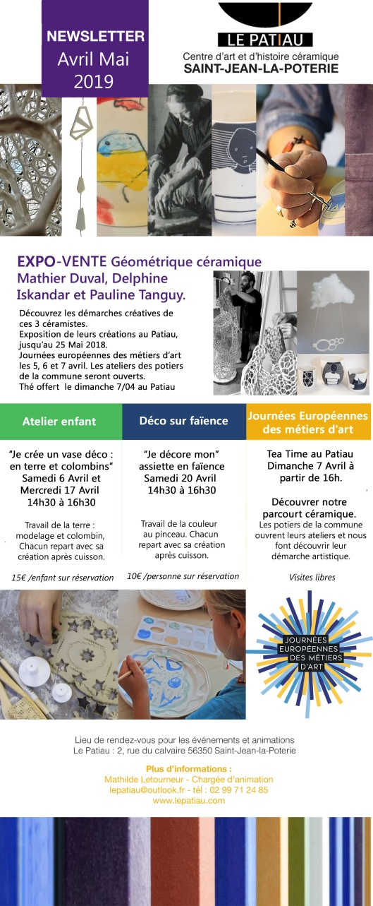 NEWSLETTER avril Mai 2019 copie.jpg
