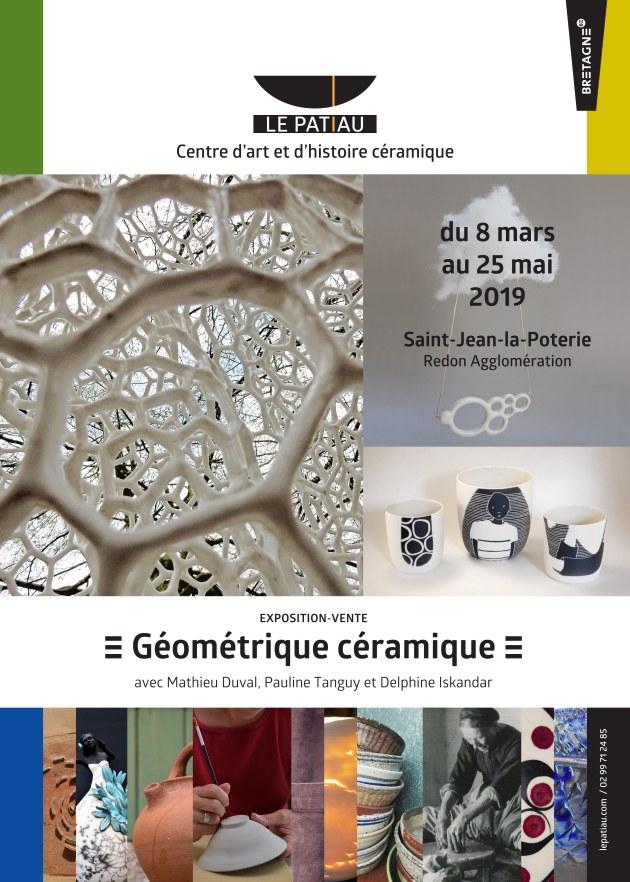 PATIAU_AFFICHE_geometrique