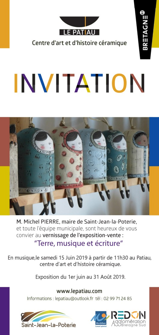 invitation 15 juin.jpg